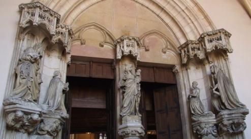 dijon_-_chartreuse_de_champmol_-_portail_1