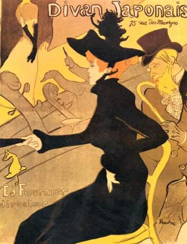 Henri_de_Toulouse-Lautrec_019